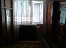2-к квартира, 52.8 м², 4/5 эт.