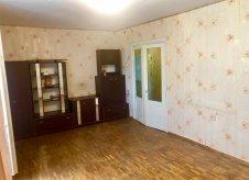1-к квартира, 37.7 м², 2/5 эт.