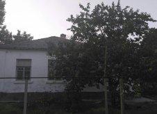Дом 76 м² на участке 13.5 сот.