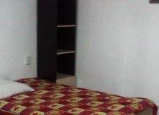 1-к квартира, 220 м², 1/1 эт.