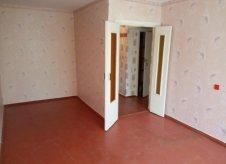 1-к квартира, 323 м², 2/5 эт.