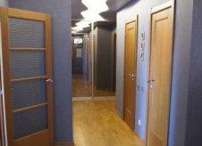 3-к квартира, 107.8 м², 8/8 эт.