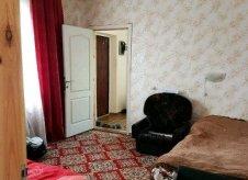 Дом 75 м² на участке 10 сот.
