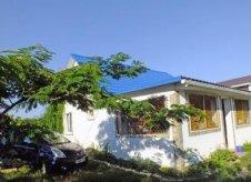 Дом 230 м² на участке 10 сот.