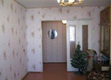 3-к квартира, 72.1 м², 4/9 эт.