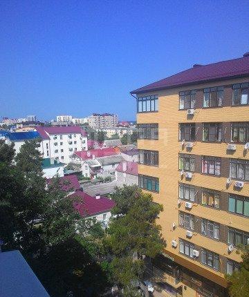 Мини-гостиница Sunny Hotel Анапа, Краснодарский край | 430x360