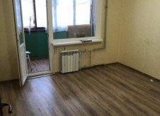 3-к квартира, 79 м², 10/12 эт.