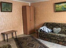 2-к квартира, 600 м², 1/2 эт.