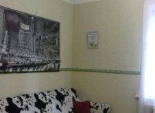 2-к квартира, 33.3 м², 2/2 эт.