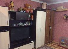 Дом 160 м² на участке 8.8 сот.