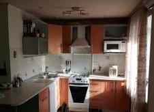 2-к квартира, 43.6 м², 3/5 эт.