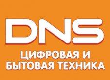 Арендатор DNS - 4,6 лет окуаемость