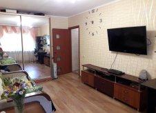 1-к квартира, 310 м², 1/5 эт.