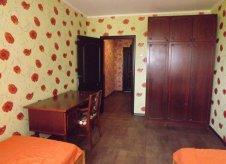 3-к квартира, 713 м², 8/9 эт.