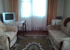 1-к квартира, 390 м², 2/5 эт.