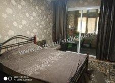 3-к квартира, 638 м², 1/5 эт.