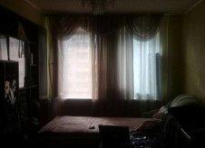 3-к квартира, 66 м², 5/10 эт.