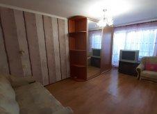 1-к квартира, 350 м², 2/5 эт.