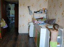 2-к квартира, 490 м², 5/5 эт.