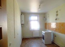 2-к квартира, 603 м², 10/10 эт.