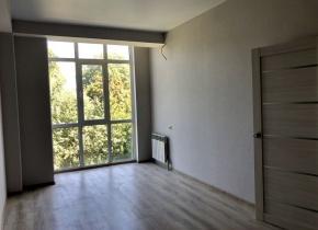 1-к квартира 33.9 м², 5/6 эт.
