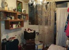 2-к квартира, 35 м², 3/9 эт.
