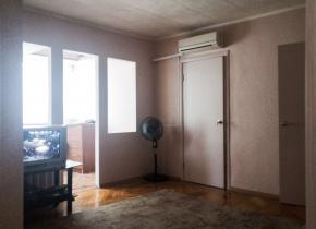 3-к квартира 54 м², 5/5 эт.