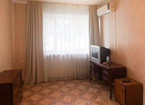 2-к квартира 36.6 м², 1/5 эт.