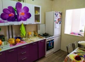 2-к квартира 38.2 м², 7/8 эт.