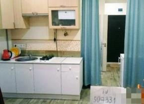 1-к квартира 27 м², 12/13 эт.