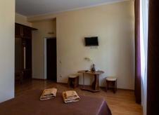 1-к квартира, 25 м², 3/5 эт.