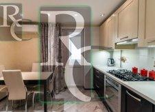 3-к квартира, 68 м², 3/4 эт.