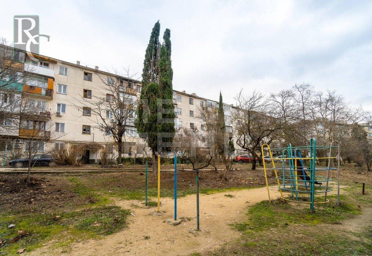 Магазин Г Севастополь Ул Ерошенко 2