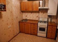 2-к квартира, 56 м², 1/5 эт.