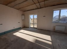 Дом 170 м² на участке 4 сот.