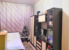 1-к квартира, 22 м², 2/2 эт.