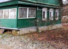 Дом 45 м² на участке 12 сот.