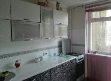2-к квартира, 62 м², 2/5 эт.