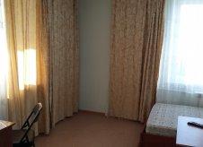 Комната 50 м² в -к, 2/3 эт.