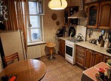 2-к квартира, 47 м², 3/4 эт.