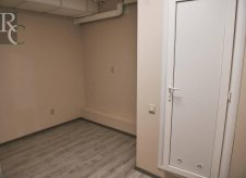Студия, 11 м², 1/5 эт.