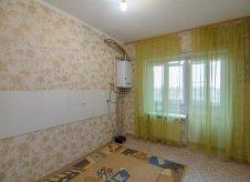 1-к квартира, 38 м², 1/7 эт.