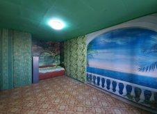 1-к квартира, 29 м², 2/5 эт.