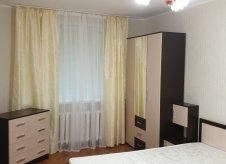 1-к квартира, 35 м², 1/5 эт.