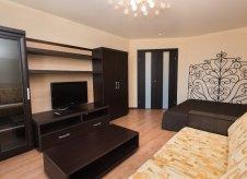 1-к квартира, 42 м², 5/16 эт.