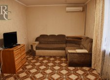 1-к квартира, 34 м², 2/9 эт.