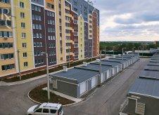 3-к квартира, 71 м², 3/10 эт.