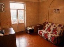 2-к квартира, 40 м², 3/4 эт.