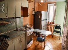 3-к квартира, 68 м², 4/9 эт.