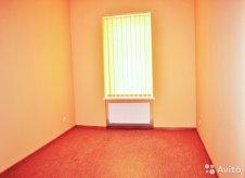 Коммерческая недвижимость, 18 м²